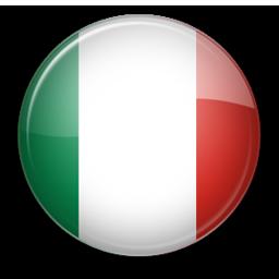 Hotel Meuble Marsari Italiano